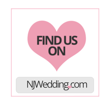 social-NJ-wedding